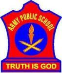 Army Public School - Meerut