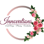 Innovations Event Management Company