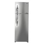 LG GLC322RPZU 308L Frost Free Refrigerator