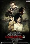 Saheb Biwi Aur Gangster 3 Songs