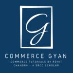 Commerce Gyan - Aligarh