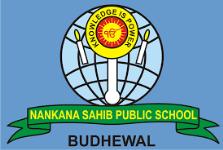 Nankana Sahib Public Sr. Sec. School - Ludhiana