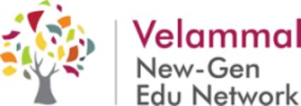 Velammal Matriculation Higher Secondary School - Surapet - Chennai
