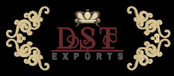 Dstexports.com