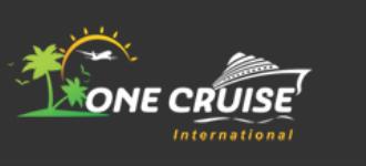 One Cruise International - Pune