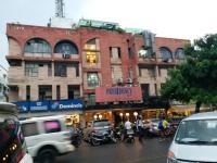 Hotel Presidency Inn - Gomti Nagar - Lucknow