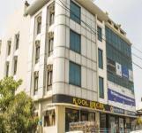 Hotel Tekarees Inn - Mahanagar - Lucknow
