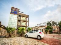 FabHotel Glorify Stay - Mathura Junction Railway Station - Mathura