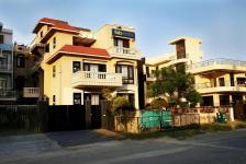 FabHotel Exotica - Sector 105 - Noida