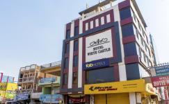 FabHotel White Castle SEZ - Sector 82 - Noida