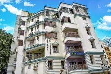 FabHotel Element Guestline - Kidwaipuri - Patna
