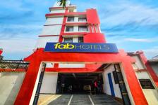 Hotel Ashoka Residency - Patna Junction - Patna