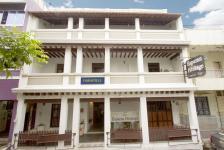 FabHotel Esparan Heritage - Heritage Town - Pondicherry