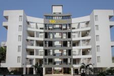 FabHotel Icon Bliss - Kharadi - Pune