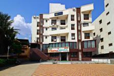 FabHotel Chetan Executive - Magarpatta - Pune
