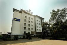 Sadanand - Hinjewadi - Pune