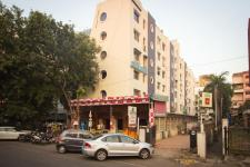 Gharonda Residency - Pimpri Chinchwad - Pune