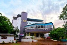 FabHotel Suryakiran - Pimpri Chinchwad - Pune