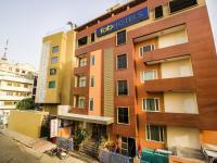 FabHotel Uma Palace - Cantonment - Varanasi