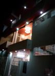 FabExpress Yash Residency - Assi Ghat - Varanasi