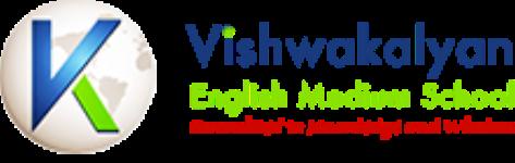 Vishwakalyan English Medium School - Pimpri Chinchwad - Pune