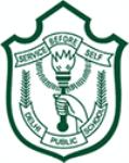 Delhi Public School - Gwalior