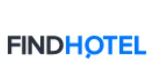 Findhotel.net