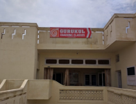 Gurukul Institute - Itnagar