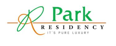 Park Residency - Kuttiady - Kozhikode