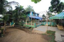 O2 Villa Farmhouse - Khopoli
