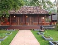 Vedic Village Resorts - Paravur