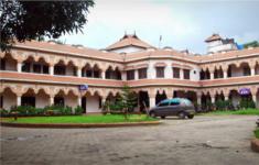 Aramana Hotel - Palakkad