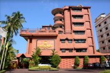 Fortune Hotel - Kozhikode