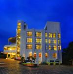 Hotel Central Avenue - Kannur