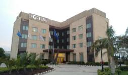Fortune Park Hotel - Ernakulam