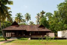 Vismaya - Kumarakom