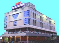 Palace Tower Hotel - Thrissur