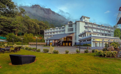 Sterling Days Inn Resorts - Idukki