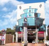 Club 7 Hotel - Pathanamthitta