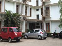 Homestead Hotel - Kottayam