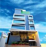 Hotel Prime Palace - Ernakulam