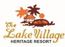 The Lake Village Heritage Resort - Kottayam