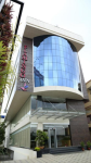 Flamingo Inn - Trivandrum