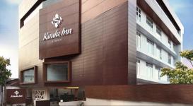 Kaula Inn - Kannur