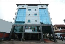OYO 1684 Hotel Malabar inn - Kozhikode