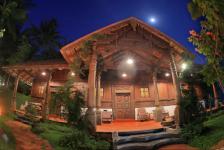 Somatheeram Ayurveda Resort - Ernakulam