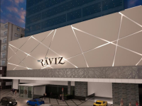 The Raviz Calicut - Kozhikode