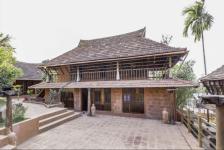 Thejas Resorts Wayanad - Wayanad