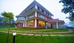 LakeRose Wayanad Resort - Kalpetta