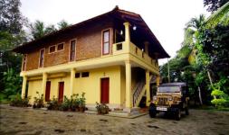 Hiliya Resort - Wayanad